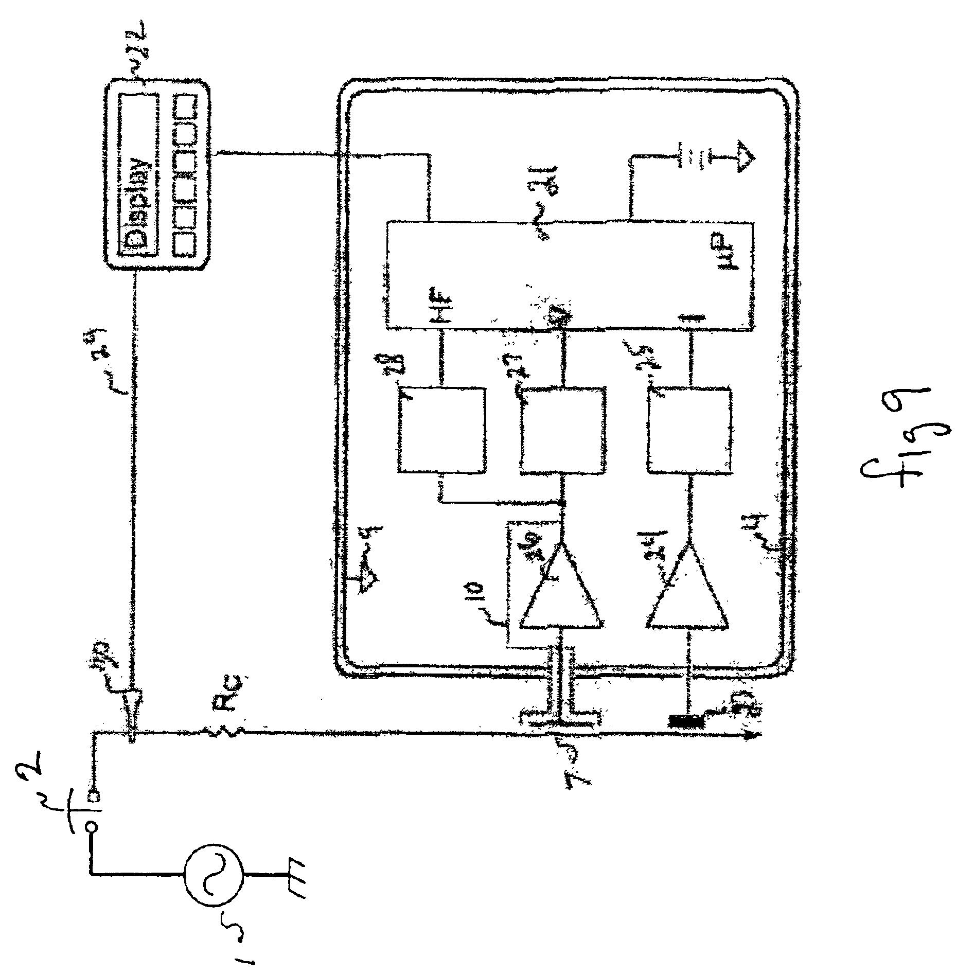 Arc Fault Breaker Wiring Diagram Rj10 Wiring Diagram