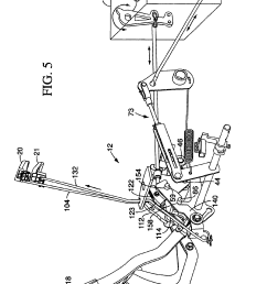 jeep cherokee flat tow wiring harness auto electrical wiring diagram 1992gmcsonomapickupands15jimmywiringdiagrammanuals15truck [ 2412 x 3399 Pixel ]