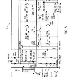 sunbeam heater wiring diagram sunbeam get free image [ 2442 x 3767 Pixel ]