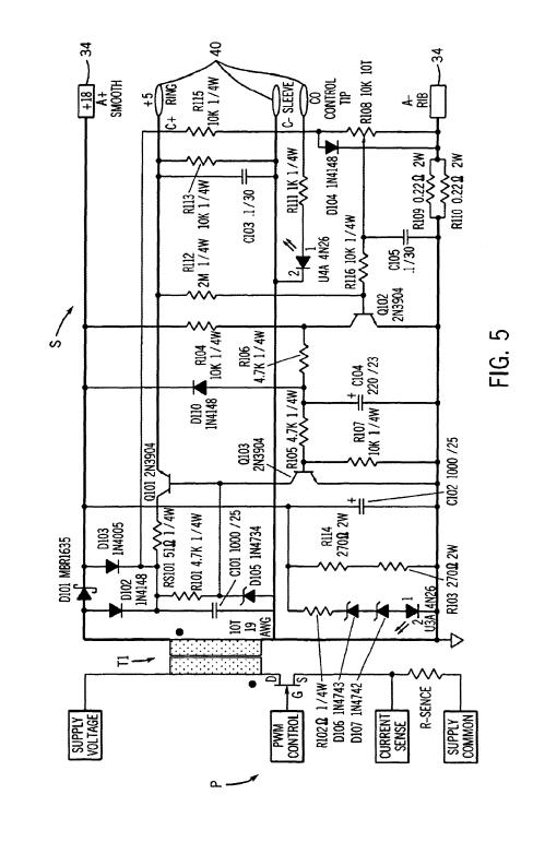 small resolution of sunbeam heater wiring diagram sunbeam get free image