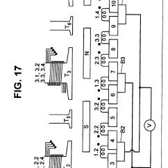 Shunt Resistor Wiring Diagram Gm Legend Wound Rotor Motor Imageresizertool Com