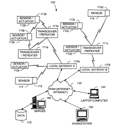 patent us7894934 remote conveyor belt monitoring system and method patent us20090189535 transformer wiring method and apparatus for [ 2798 x 3131 Pixel ]