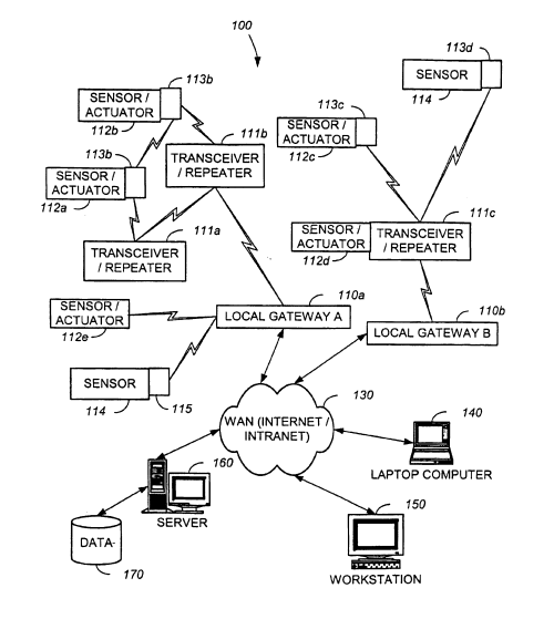small resolution of patent us7894934 remote conveyor belt monitoring system and method patent us20090189535 transformer wiring method and apparatus for