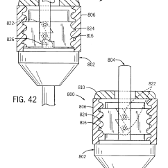 Quad Receptacle Wiring Diagram John Deere 260 Skid Steer Alternator Further Fuse Switch Panel On