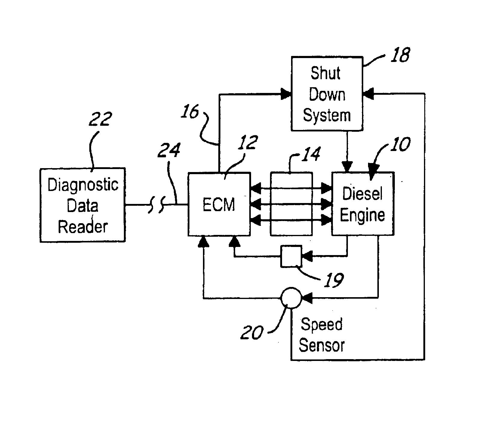 Vactor 2100 Wiring Diagram : 26 Wiring Diagram Images