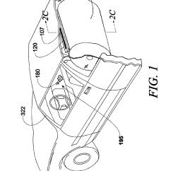 1997 Ford F150 Headlight Switch Wiring Diagram Data Headlights Get Free
