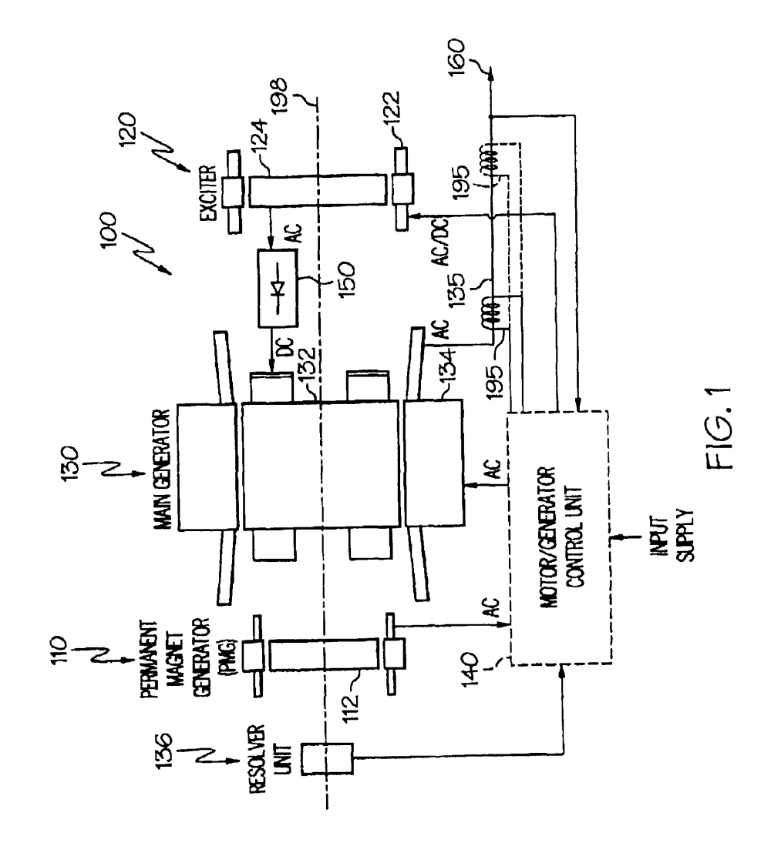 medium resolution of agm starter wiring