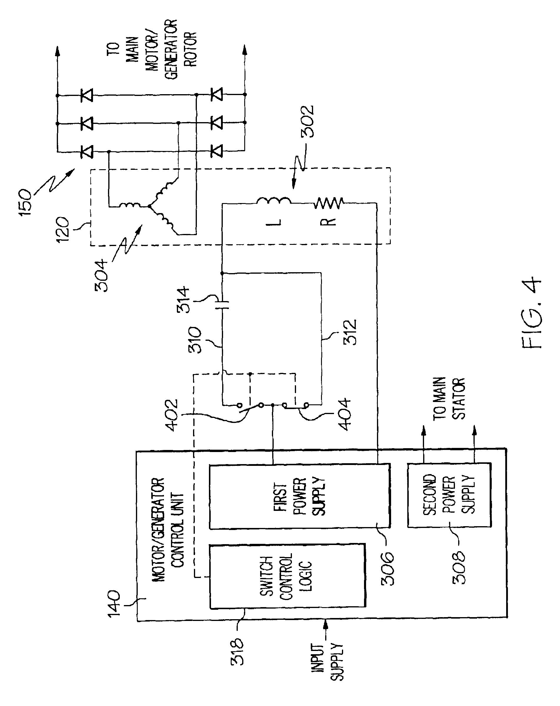 Hitachi Gsb107 Wiring Diagram Schematics Projector Books Of U2022 Basic