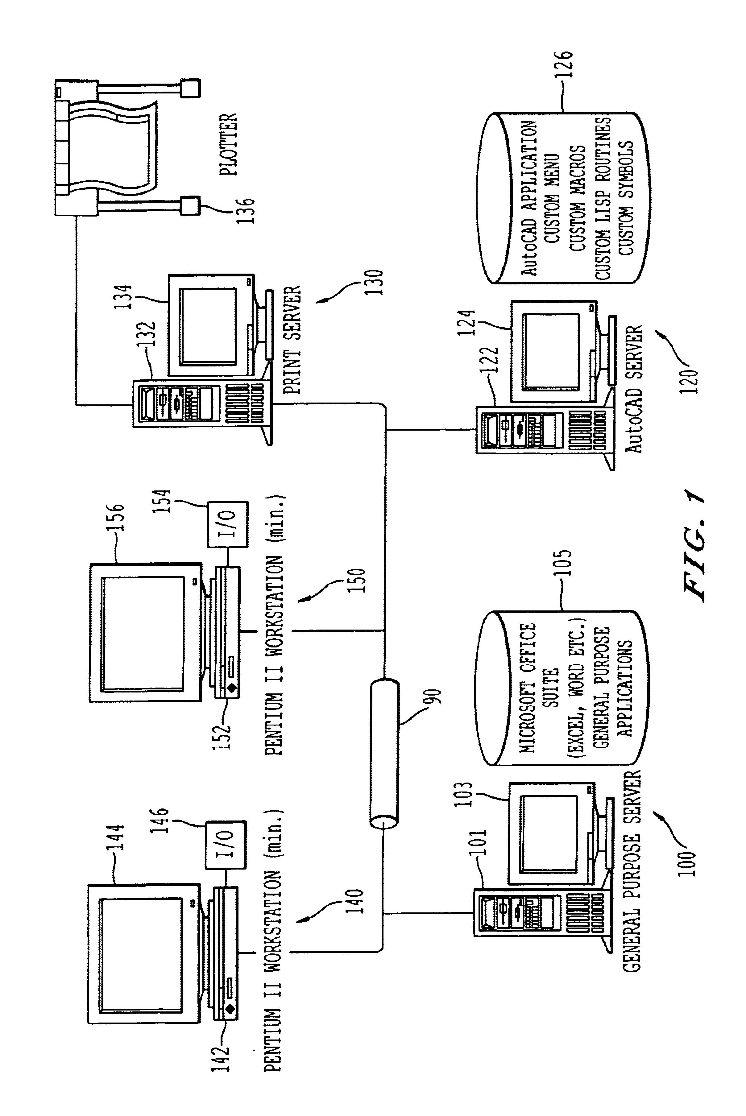 wiring diagram substation honda motorcycle stator electrical symbols engine and