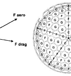 patent drawing [ 3419 x 1518 Pixel ]