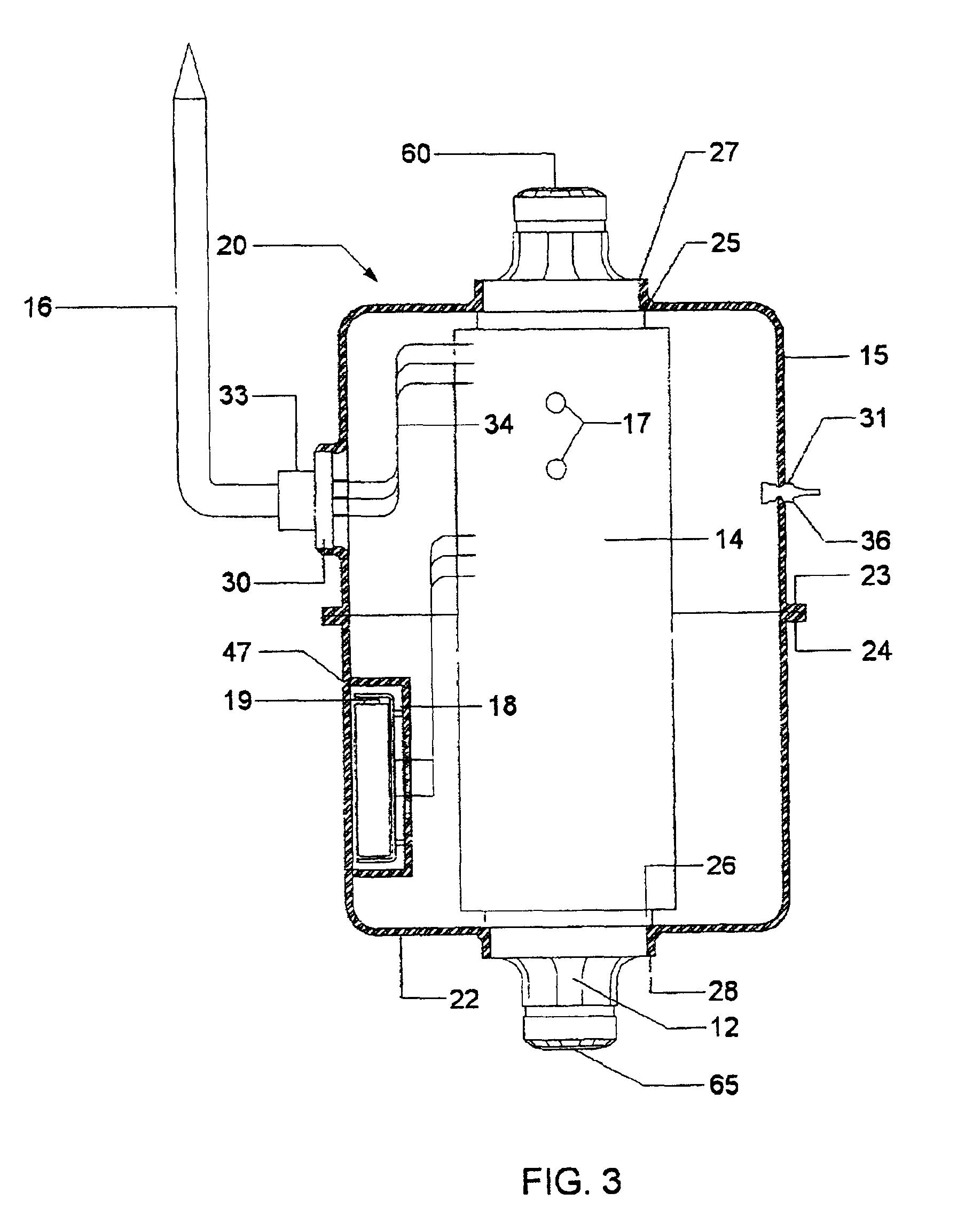 Mettler Toledo Load Cell Wiring Diagram : 39 Wiring