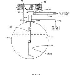 Well Tank Pressure Switch Wiring Diagram Hayman Reese Trailer Brake Controller Patent Us6929018 Underground Storage Metering