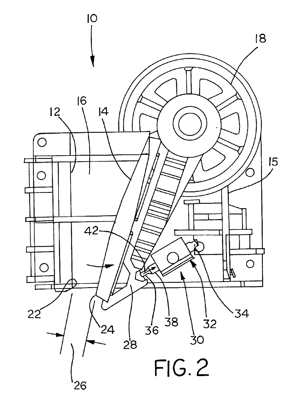 medium resolution of patent drawing