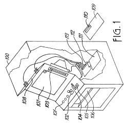 Avionics Wiring Diagram Symbols Drum Parts Schematic Free Engine Image
