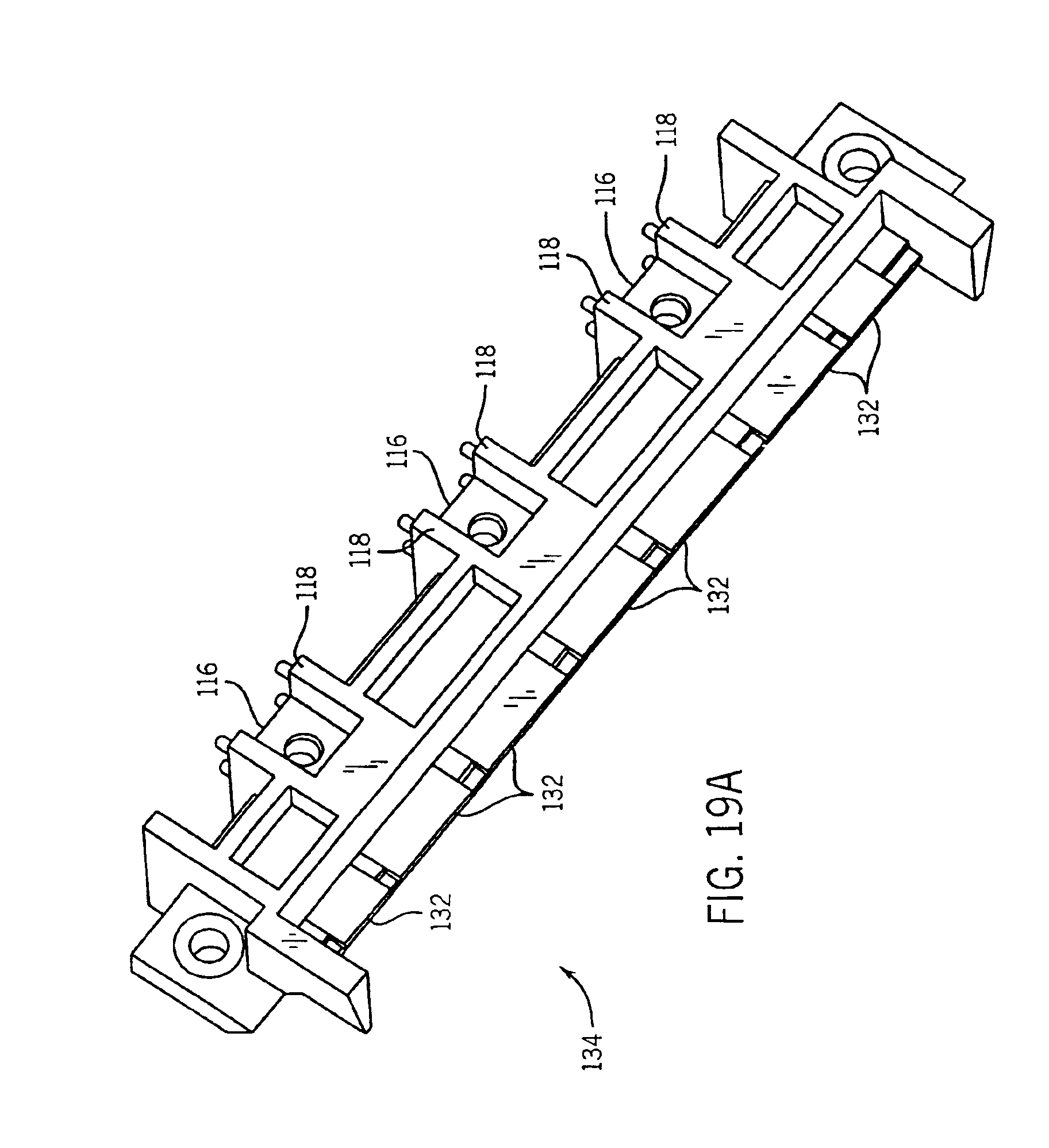 Wiring Manual PDF: 110v To 220v Breaker Box Wiring Diagram