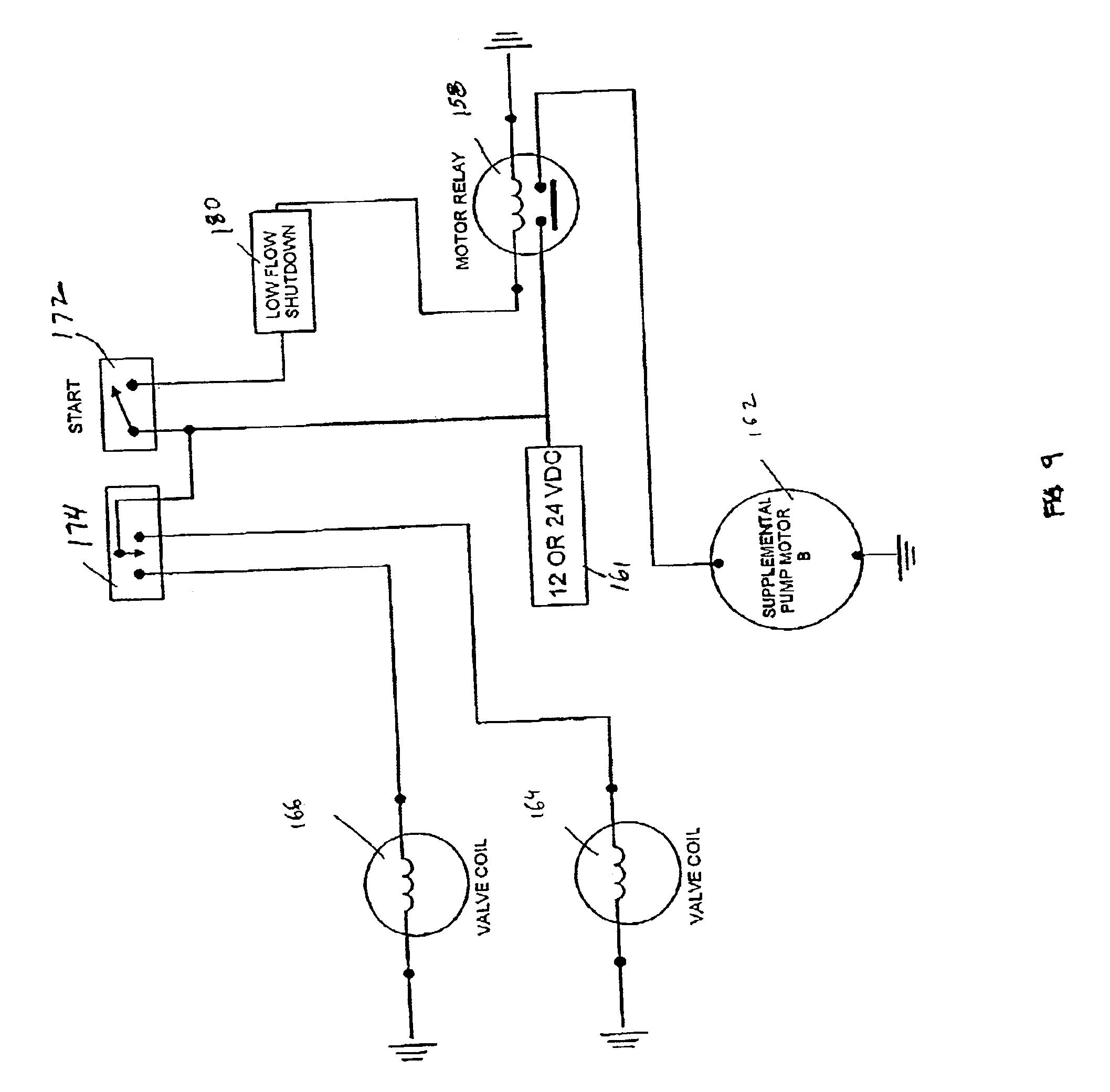 Wagner Dot 552 12v Wiring Diagram : 33 Wiring Diagram