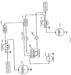 us06941969 20050913 d00013 international motor diagrams ge electric motor wiring diagram international 254 wiring diagram at [ 2067 x 2114 Pixel ]