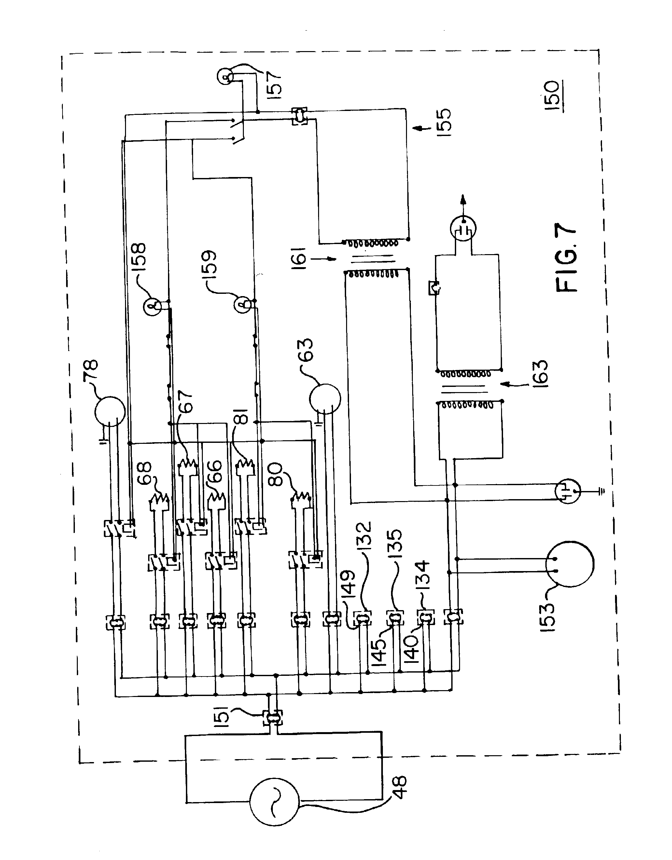 Onan 5000 Generator Wiring Diagram, Onan, Free Engine