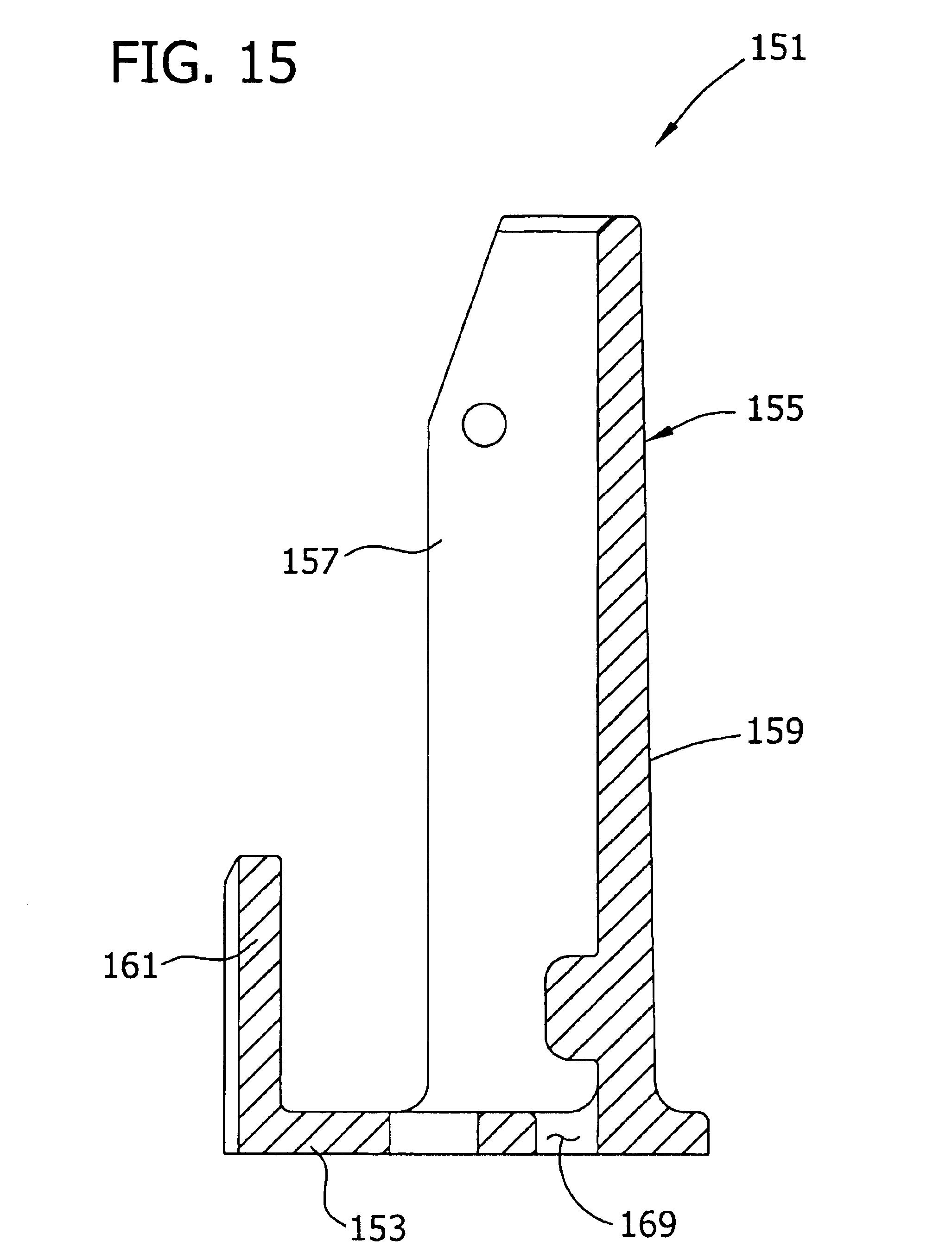 Milbank Meter Base Wiring Diagram Outback Power Wiring Diagram