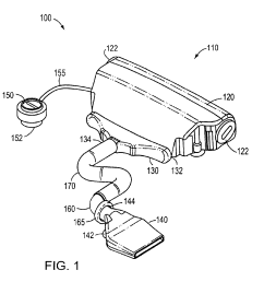 wiring diagram capacitor start run motor images york air wiring diagram as well 3 wire capacitor [ 1481 x 1595 Pixel ]