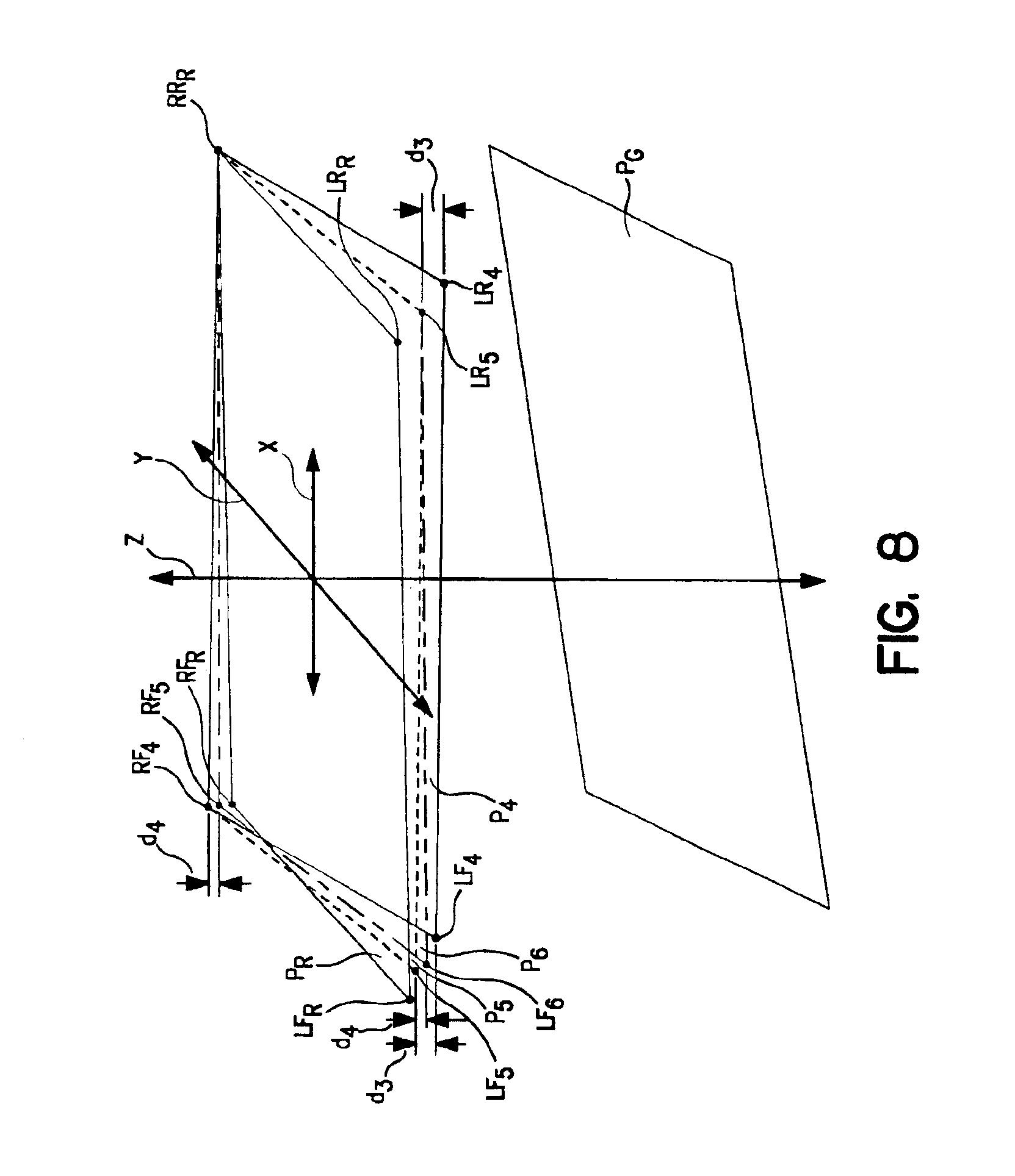 2001 Kz1000 Wiring Diagram Suzuki Wiring Diagram ~ Elsavadorla