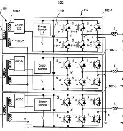 outstanding old smoke detectors wiring diagram ideas [ 2909 x 2507 Pixel ]