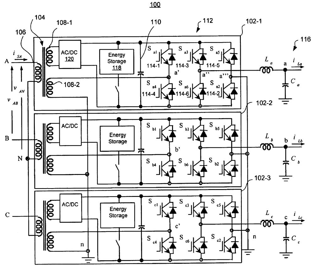 medium resolution of outstanding old smoke detectors wiring diagram ideas