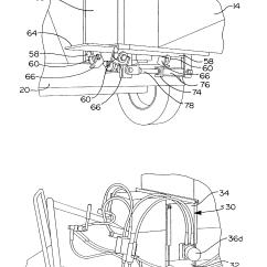 1998 Isuzu Rodeo Stereo Wiring Diagram For Capacitor Start Motor Hombre Radio Database 88 Trooper