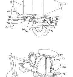 1941 ford pickup wiring and more seabright hot rods wiring diagram 1941 ford pickup wiring and more seabright hot rods [ 1902 x 2944 Pixel ]