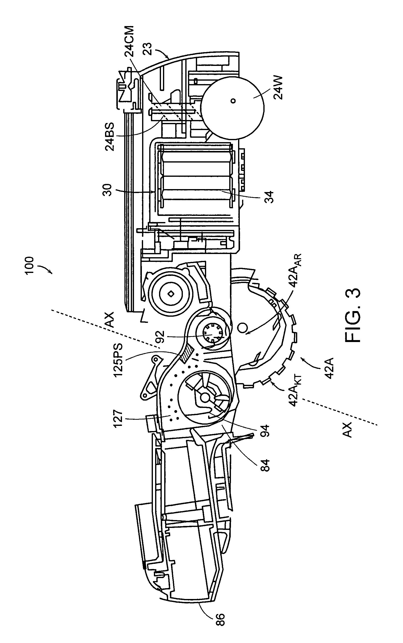 Wiring Yamaha G 2