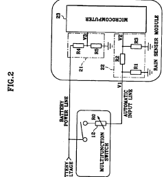 valeo wiper motor wiring diagram wiring diagramwrg 7792 hq holden wiper motor wiring diagramawesome valeo [ 1361 x 1824 Pixel ]