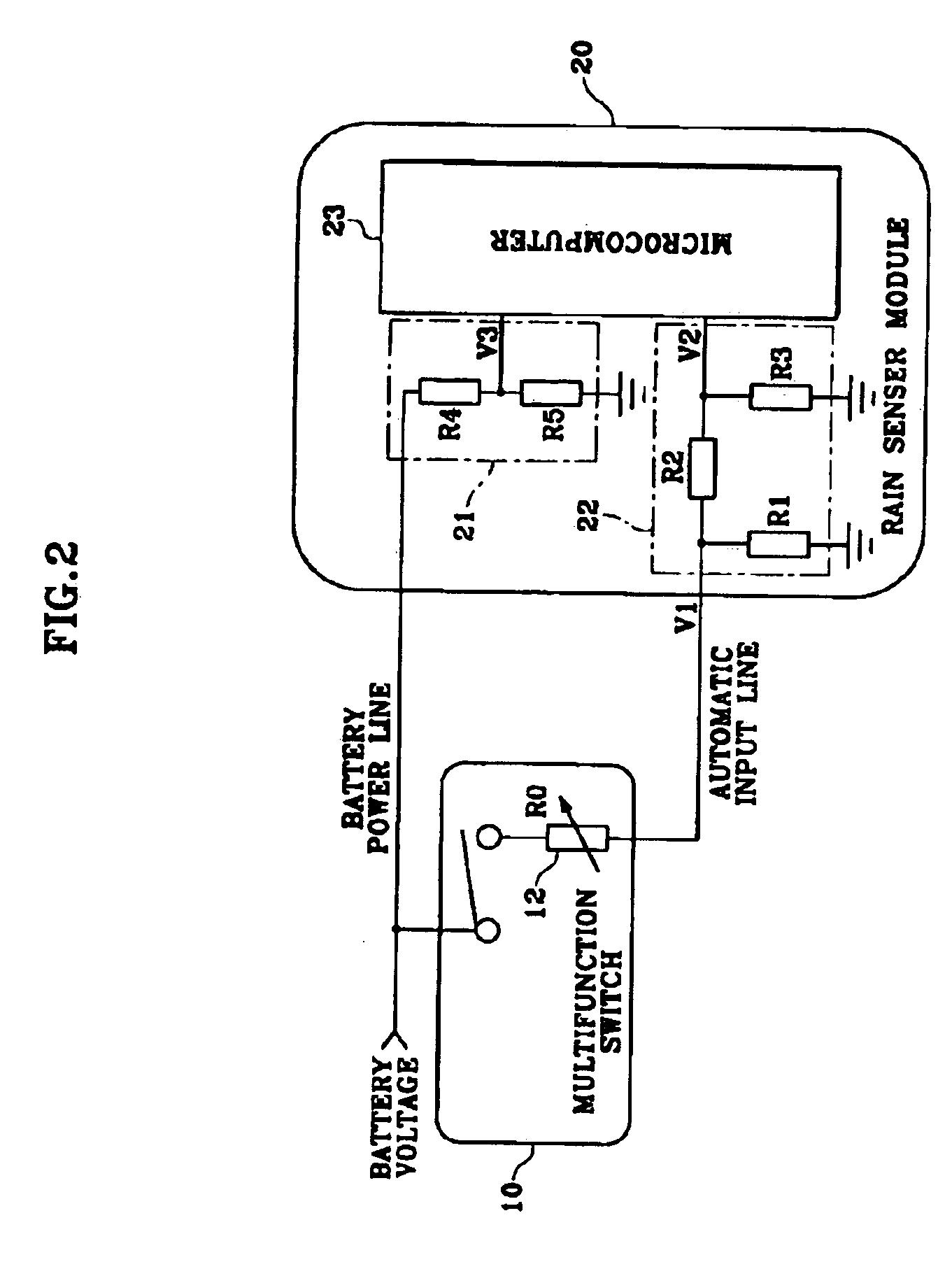 hight resolution of valeo wiper motor wiring diagram wiring diagramwrg 7792 hq holden wiper motor wiring diagramawesome valeo