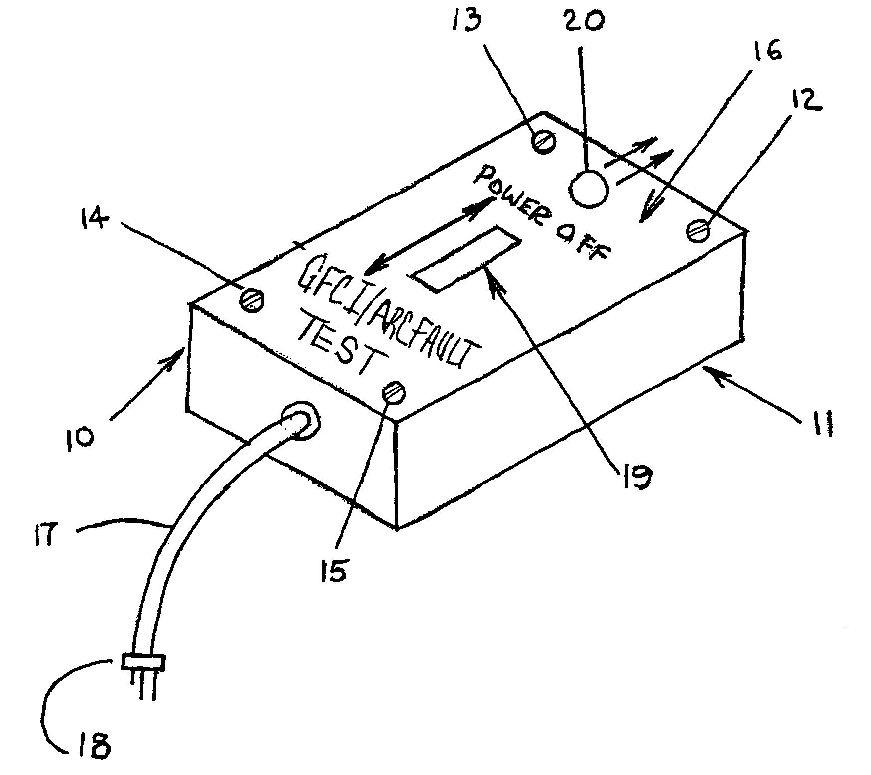 Short Circuit Wiring Diagram, Short, Get Free Image About