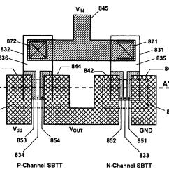 2012 honda civic stereo fuse drive cheapusedmotorhome info 2002 honda civic ex fuse diagram honda civic [ 1367 x 1224 Pixel ]