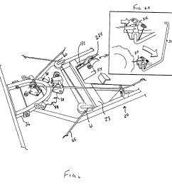cycle country winch switch wiring diagram badland winch western plow pump wiring diagram fisher plow wiring [ 1955 x 1809 Pixel ]