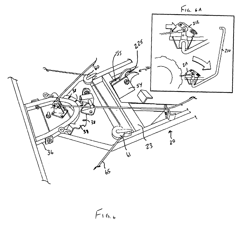 medium resolution of cycle country winch switch wiring diagram badland winch western plow pump wiring diagram fisher plow wiring