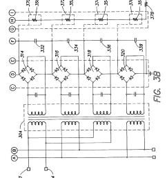 pioneer mixtrax deh x3500ui wiring diagrams pioneer deh pioneer wiring harness colors pioneer deh 16 wiring [ 1843 x 2284 Pixel ]