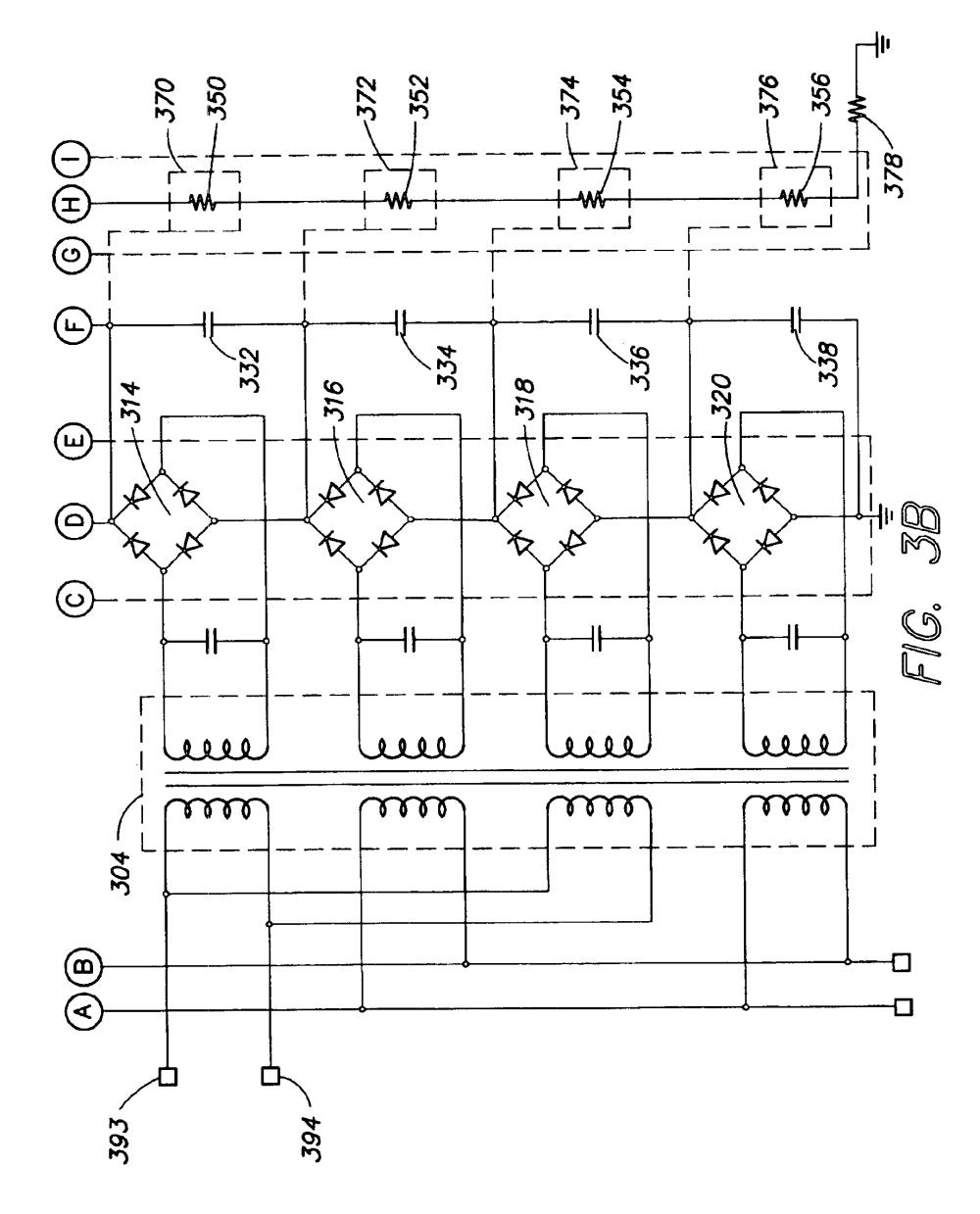 medium resolution of pioneer mixtrax deh x3500ui wiring diagrams pioneer deh pioneer wiring harness colors pioneer deh 16 wiring