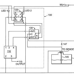 sje rhombus wiring diagram online wiring diagram on viking wiring diagram ranger wiring diagram  [ 2561 x 1821 Pixel ]