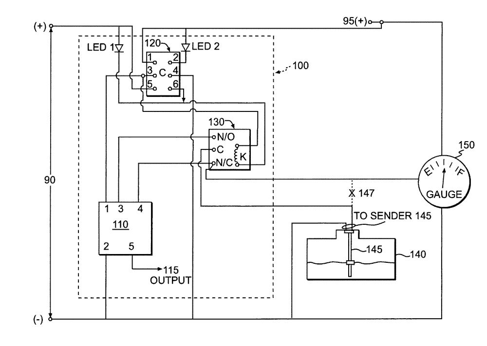 medium resolution of  sje rhombus wiring diagram online wiring diagram on viking wiring diagram ranger wiring diagram