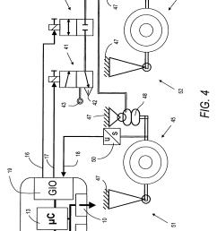 patent drawing [ 1775 x 2773 Pixel ]