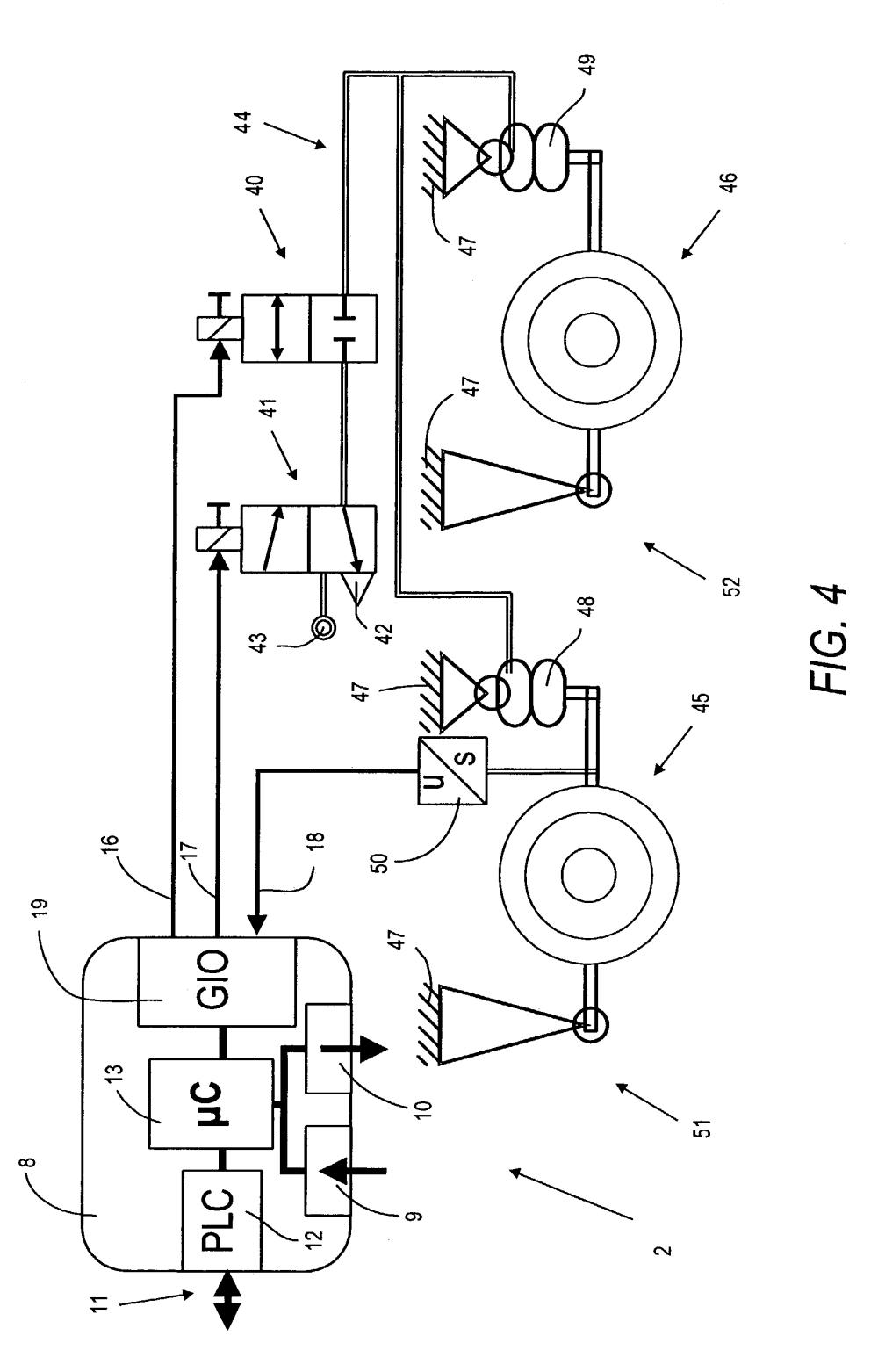 medium resolution of wiring diagram acura rdx page 5 wiring diagram and schematics 2014 acura rdx colors 2015 acura