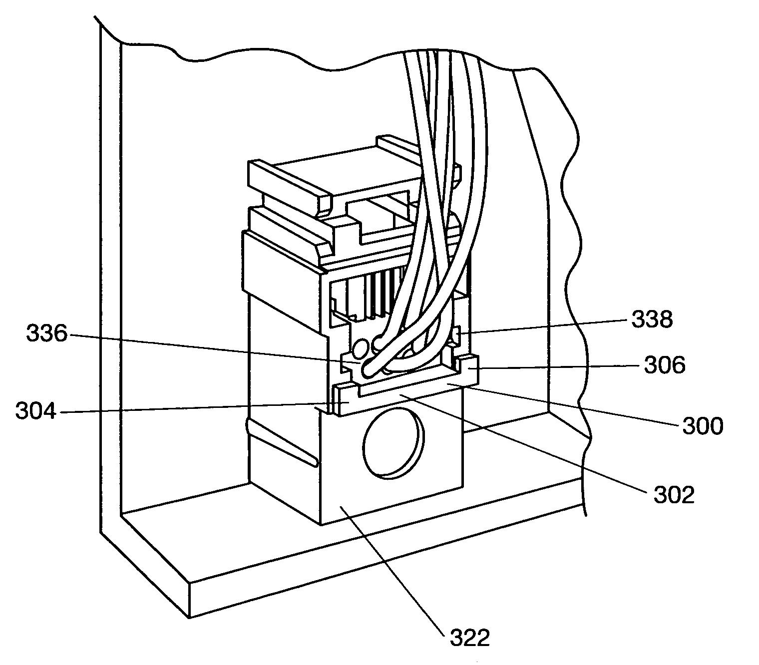 Rs232 Rj11 Wiring Diagram