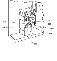 gelfilled telephone jack google patents on phone rj11 wiring australia [ 1572 x 1941 Pixel ]