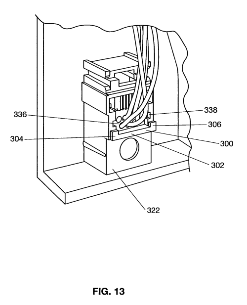small resolution of gelfilled telephone jack google patents on phone rj11 wiring australia