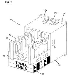 telephone keystone jack wiring diagram telephone get [ 2411 x 2735 Pixel ]