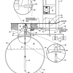 John Deere 2750 Alternator Wiring Diagram Club Car Gas Veeder Root Tls 350 34
