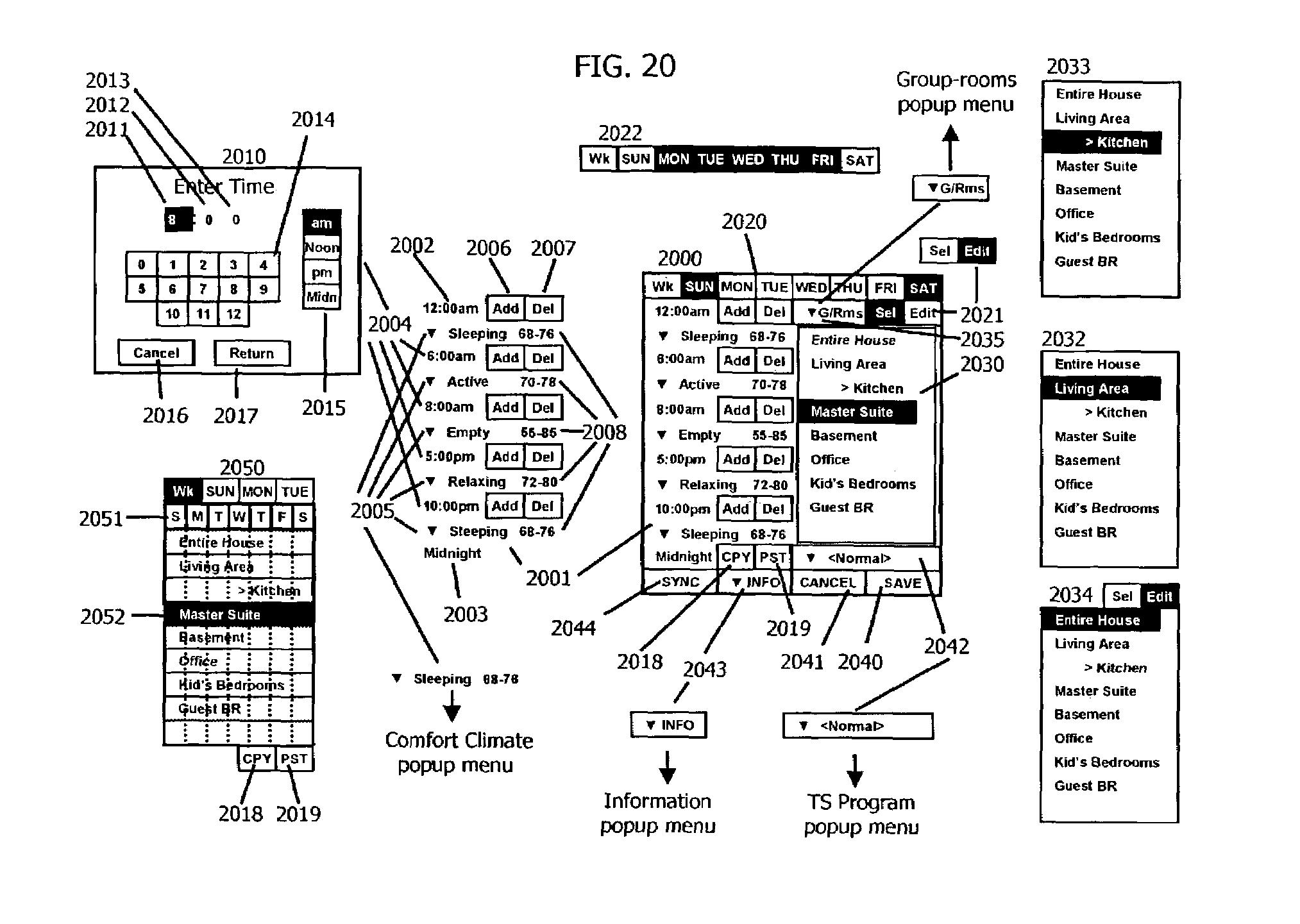 Hvac System: April 2015