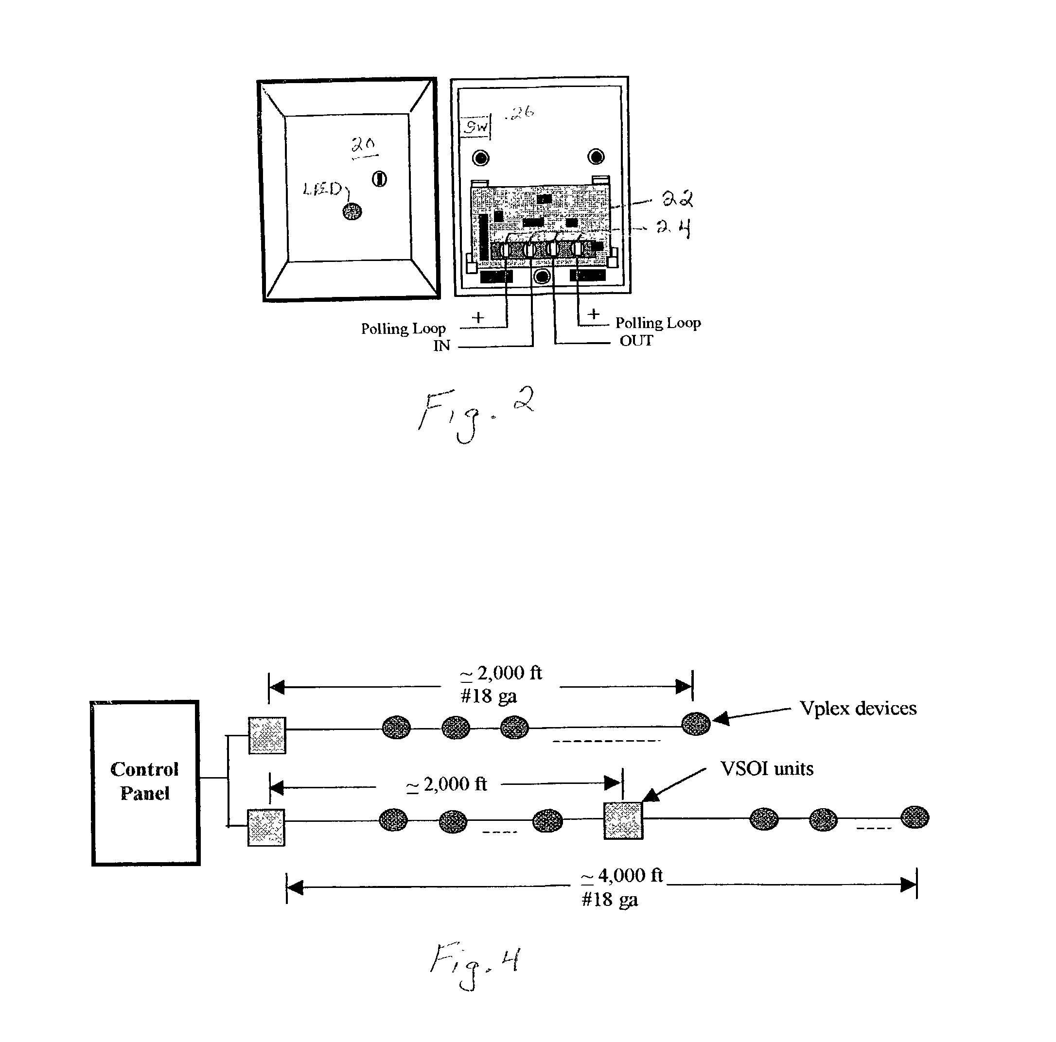 Switch Loop