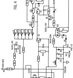 millermatic 200 wiring diagram schematics  [ 2044 x 2666 Pixel ]